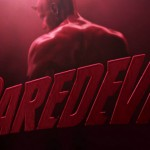 MUSIC MINI REVIEW : OST Daredevil de John Paesano ( Marvel & ABC Studios)