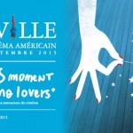 Deauville 2015 : le palmarès !