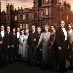 Downton Abbey : Chantage et devoir conjugal (critique épisode 6.01)