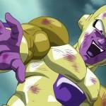 Re-Anime: Dragon Ball Z – La Résurrection de F. (de Tadayoshi Yamamuro)