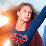 Cure de jeunisme – (Critique de Supergirl 1.01)