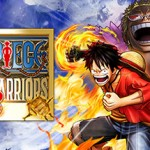 One Piece: Pirate Warriors 3 : une claque dans le Musô (PC/PS4)
