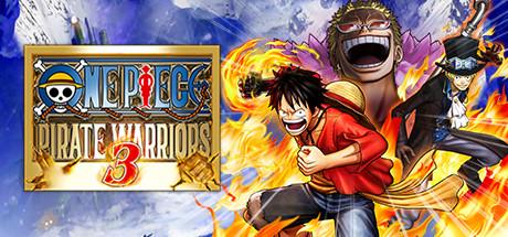 One Piece: Pirate Warriors 3 : une claque dans le Musô (PC/PS4)