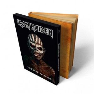 iron-maiden-the-book-of-souls-cd