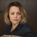 Rachel MacAdams rejoint Dr Strange
