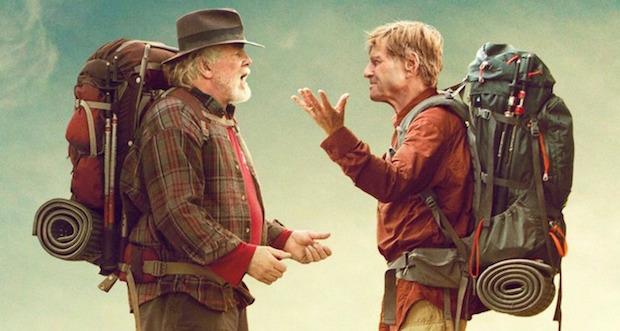 medium_watch-a-walk-in-the-woods-full-movie-2015-720p-hd-7d036b
