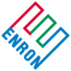 mr-robot-enron-logo