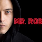 Pilote Automatique : Mr. Robot (USA NETWORK)