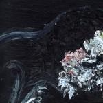 Music Mini Review : Deafheaven – New Bermuda (ANTI)