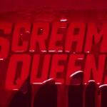 Scary Serie (critique des deux premiers épisodes de Scream Queens)