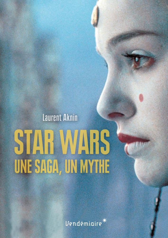 Star Wars : petit dico pour jour de nostalgie