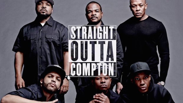straight_outta_compton_movie_2015_hd_wallpaper-800x450