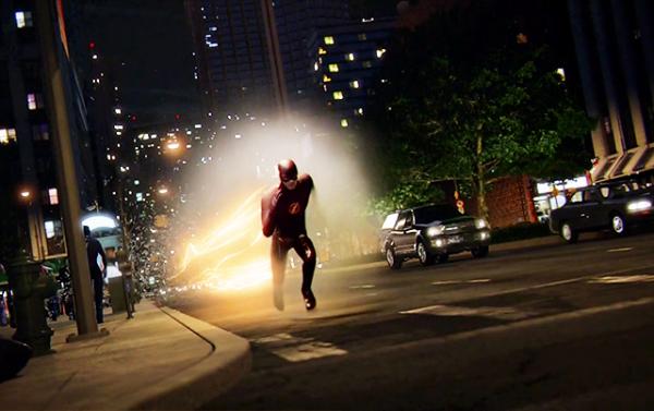 the-flash-s1e6-running