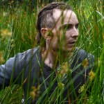 FEFFS 2015 : The Survivalist, de Stephen Fingleton