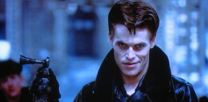 willem-dafoe-gets-the-horn-streets-of-fire