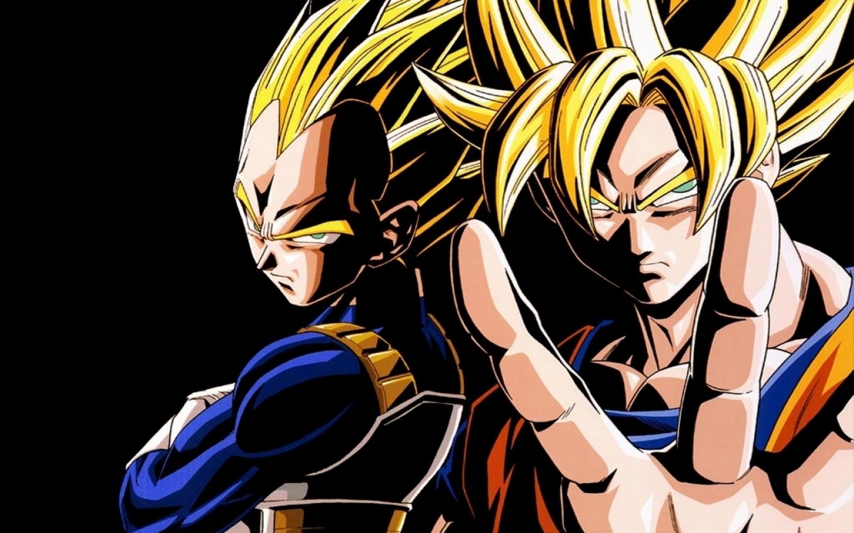Dragon Ball Z revient au ciné