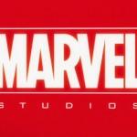 Marvel étend une fois de plus sa phase 3 !