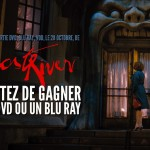 Concours Lost River