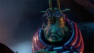 Wak, interprété par Robert Picardo dans Explorers.