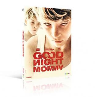 Goodnight-mommy-DVD