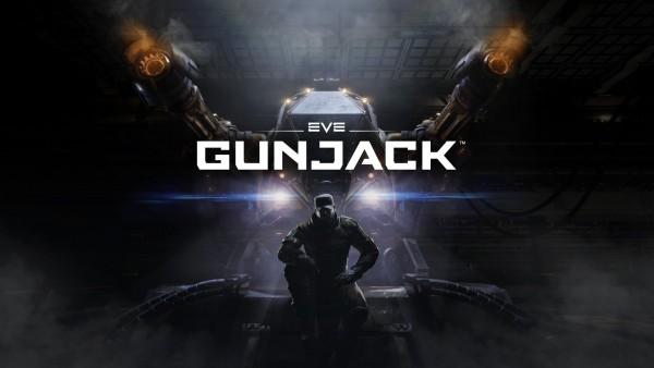 Gunjack-title