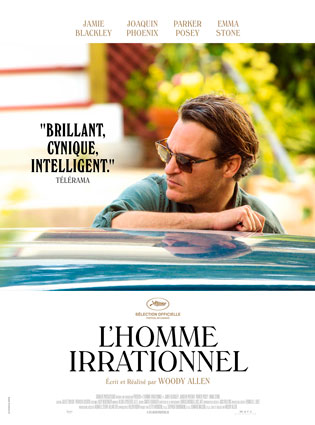 HOMME-IRRATIONNEL