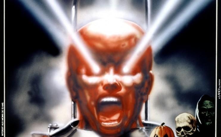 5 raisons pour (re)découvrir Halloween III : Le Sang du sorcier