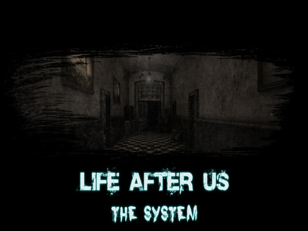 Life After Us