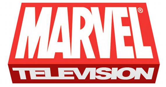Marvel lance deux titres mutants sur petit écran