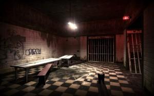 Nightmare House 2 1