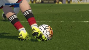 Pro Evolution Soccer 2016_20151015161144