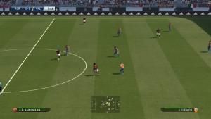Pro Evolution Soccer 2016_20151015170337