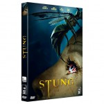 MOVIE MINI REVIEW : critique de Stung