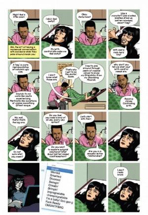 SexCriminals08_Page3