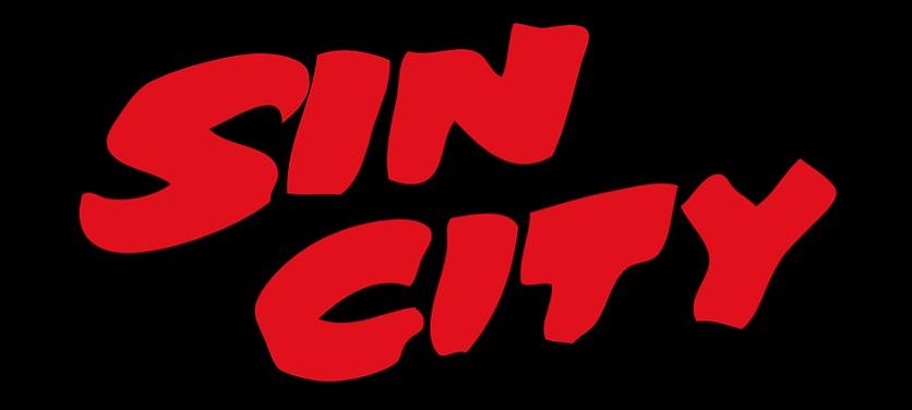 Frank Miller écrit un nouveau comics Sin City