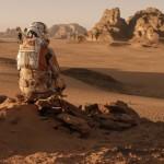 Sur Mars, personne ne vous entend crier (Critique de Seul Sur Mars de Ridley Scott)
