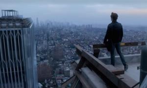 The-Walk-Movie-2015-Zemeckis-JGL