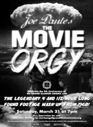 The_Movie_Orgy