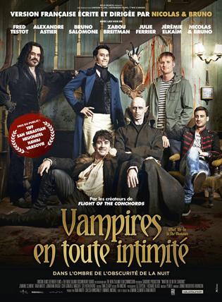 VAMPIRES-AFFICHE