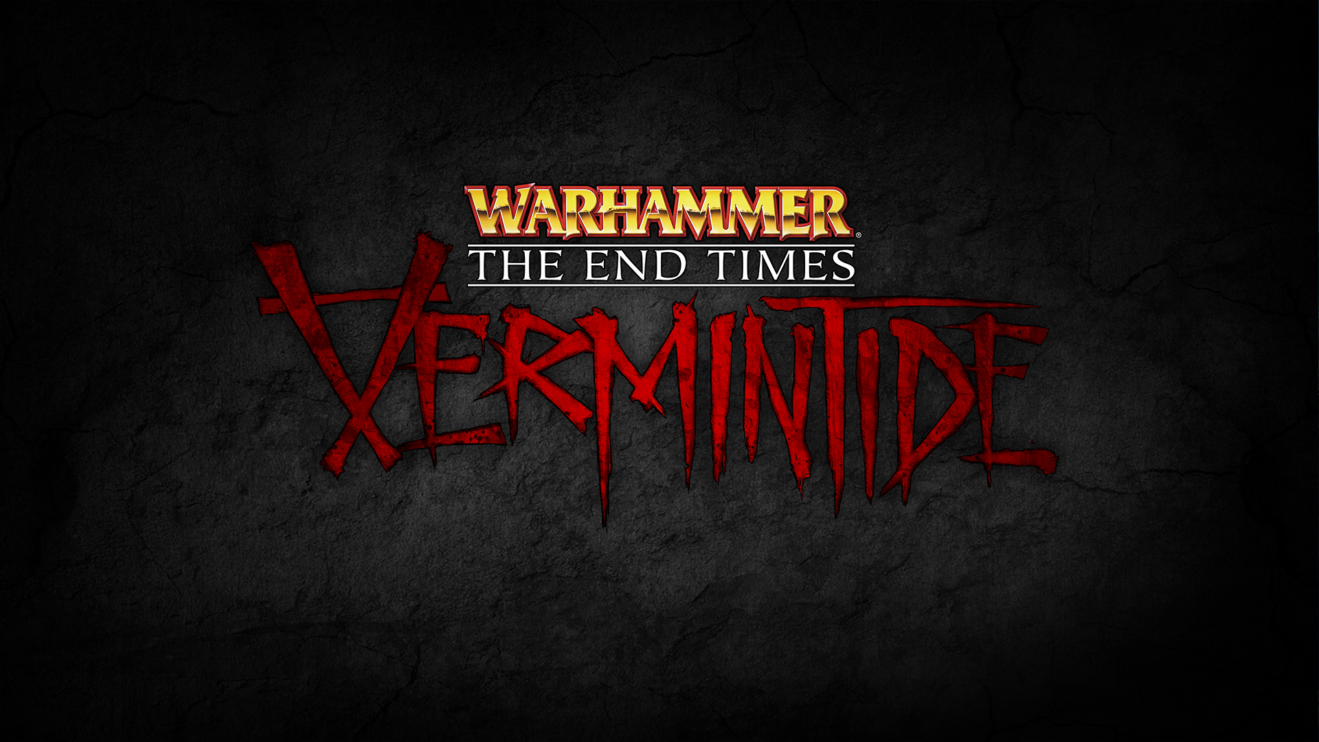 Warhammer The End Times: Vermintide : La Revanche des Rats