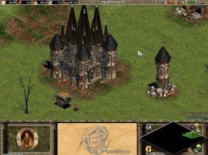 age of Vampires 2