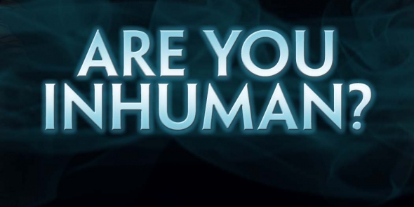 are_you_inhuman_size3