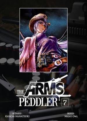 arms-peddler-7-ki-oon