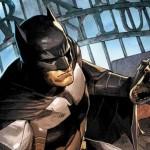 On a lu…Batman Eternal – Tome 3