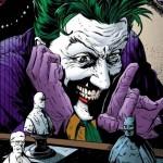 On a lu…Batman: No Man's Land (T.6)