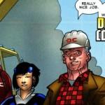 ABC dégaine une nouvelle série Marvel !