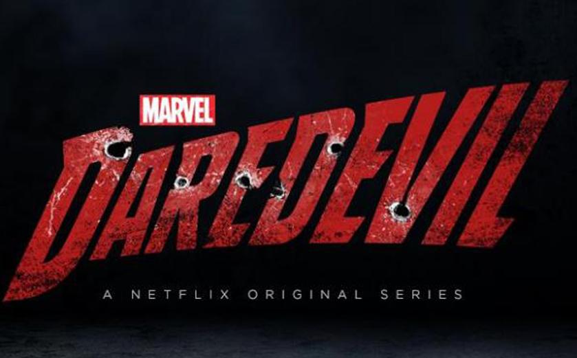 Daredevil Saison 2: premier teaser avec Elektra et le Punisher