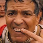 Hail, Caesar! : le trailer du nouveau Coen Bros