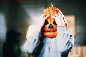 halloween-3masque