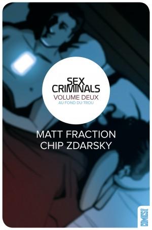 CV SEX CRIMINALS t2.indd